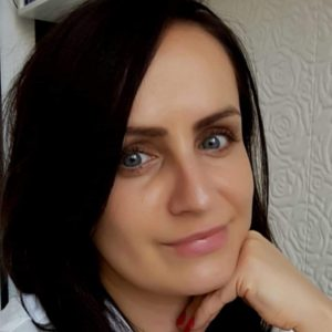 Agnieszka Niemczura szkolenia kosmetyczne